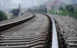 盐城建成苏北首个商品车铁运基地