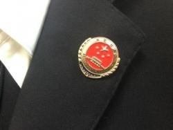 《人民的名义》热播,江苏各市也迎来一批新检察长