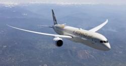 阿提哈德航空:你愿出多少买下旁边空座?