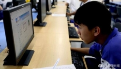 安徽700分考生被擅改志愿 官方称涉事老师未收回扣