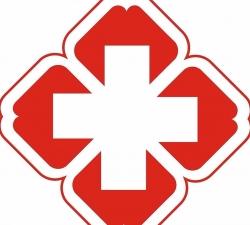 盐城基本公共卫生服务项目省级考核连续三年名列全省前列
