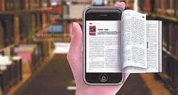 调查:仅19.6%受访者会经常阅读手机内收藏文章