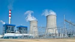 陕西蒲城一电厂发生事故试图瞒报 记者调查死亡名单