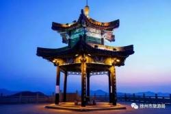 徐州到底出过几个皇帝?6000年文明史,到底是怎样的存在?