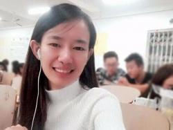 贫困女大学生湖北打暑假工陷传销后溺亡,警方:在侦办中