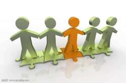 鹽城市人民政府關于推廣政府和社會資本合作模式的實施意見