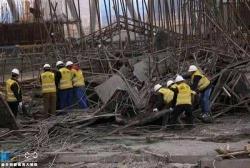 國務院嚴肅處理江西豐城發電廠特別重大事故