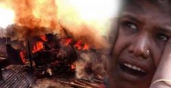 孟加拉国警方搜捕武装分子行动致7死4伤