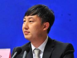中国货币理论首度进常春藤大学 被西方学界全面接受