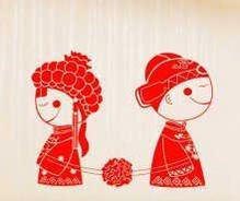 世界日报:夫妻新婚后都有哪些要紧事要办?