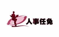中共鹽城市國家稅務局黨組關于倪崇峰同志任職的通知