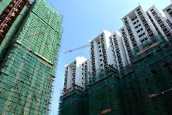 北京:推进住房建设任务落实尽快形成有效供应