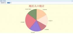国家人口基础信息库已存储有效人口信息13.99亿
