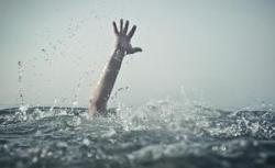 75岁中国女游客赴泰国游玩,不慎掉落?#39057;?#27744;塘溺水身亡