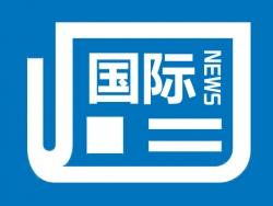 韩三大百货3年未计划开新店 网购及流通规定成绊脚石