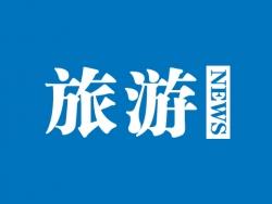 南京明年五一起游客量