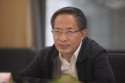 广东环保厅厅长答记者问:污水处理管网还不匹配,运行效率低