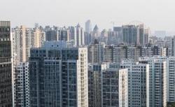 江西:房价上涨压力过大的市县,要尽快出台相应限购限贷政策