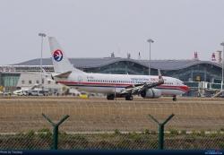 好消息!南京—盐城—长春航线将于本月18日开通