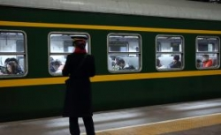 川渝15趟春运临客列车实行票价优惠,最低打8折