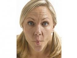 脸也需要做瑜伽!《JAMA》称每天30分钟,20周让脸年轻3岁