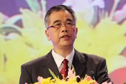 中国互金协会会长李东荣:不能将债务催收作为主要的风控措施