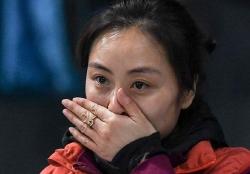 平昌冬残奥会落幕,中国健儿的故事总能让你泪流满面