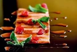 米其林首次发布台北美食指南 共110家餐厅上榜