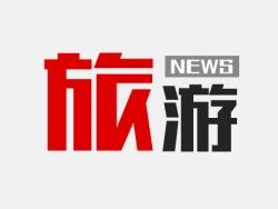 云南大理古城开通首条旅游公交线 全长18公里