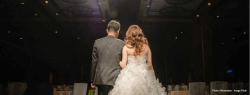 法国:丈夫不甚微笑被起诉 法官裁定取消婚姻