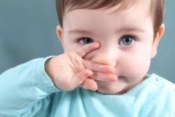 春季传染病高发 专家:幼童是主要患病群体,应及时接种疫苗