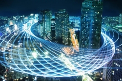 城南新区公共资源交易平台上线