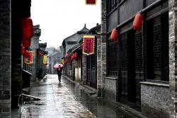 【新时代 新作为 新篇章】东台西溪的文化自信是怎样炼成的?