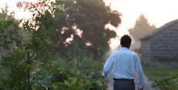23公里求医路,盲人蔡竹清每周走三次,独自走了五年多