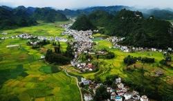 广西推冬季旅游优惠政策 部分省市游客可享景区5折