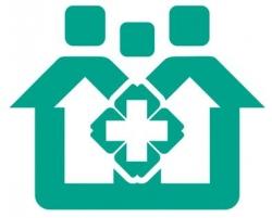 省基本公共卫生服务项目优秀方案评选揭晓 时时彩开户基层卫生工作获佳绩