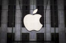 苹果再降价欲提振销量 最高降幅达到1700元