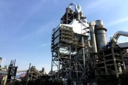 科技動力,助推鹽城環保產業實現綠色跨越