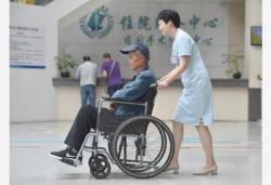 澳门康复服务10年规划中期阶段措施已完成37项