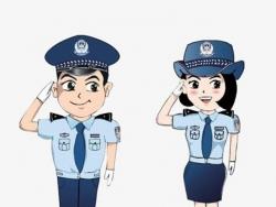 """建湖警务工作服务站:群众身边的""""安全管家"""""""