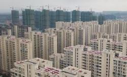 福州、青岛等5城市将试点利用集体建设用地建设租赁住房