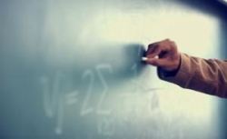 2018年国家级教学成果奖获奖项目揭晓:共计1355项
