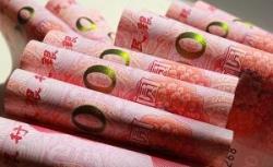 2018年时时彩开户资助财政投入1290亿元,增幅6.56%