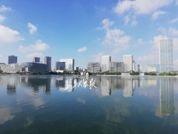 市政府召開常務會議 研究2019年度全市綜合考核、接軌上海融入長三角規劃等工作
