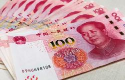 """让金融""""活水""""更快流向江苏中小企业"""