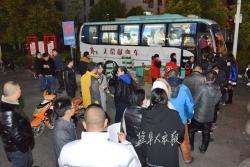 """【滾動更新】響水""""3·21""""事故26名嫌疑人被采取刑事強制措施"""