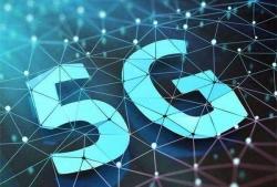 商业产值或惊人!中国5G料5年拉动经济产出超35万亿