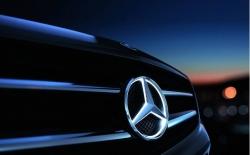 奔驰西安涉事4S店被罚 发动机存质量缺陷厂家也有责任