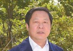 以文育人,构造道德风尚高地——访响水县委常委、宣传部长李运连