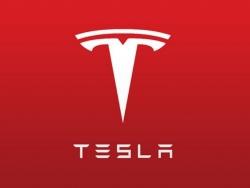 特斯拉:5月31日中国制造Model 3开启预订
